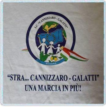 stra cannizzaro Galatti