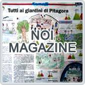 Noi Magazine